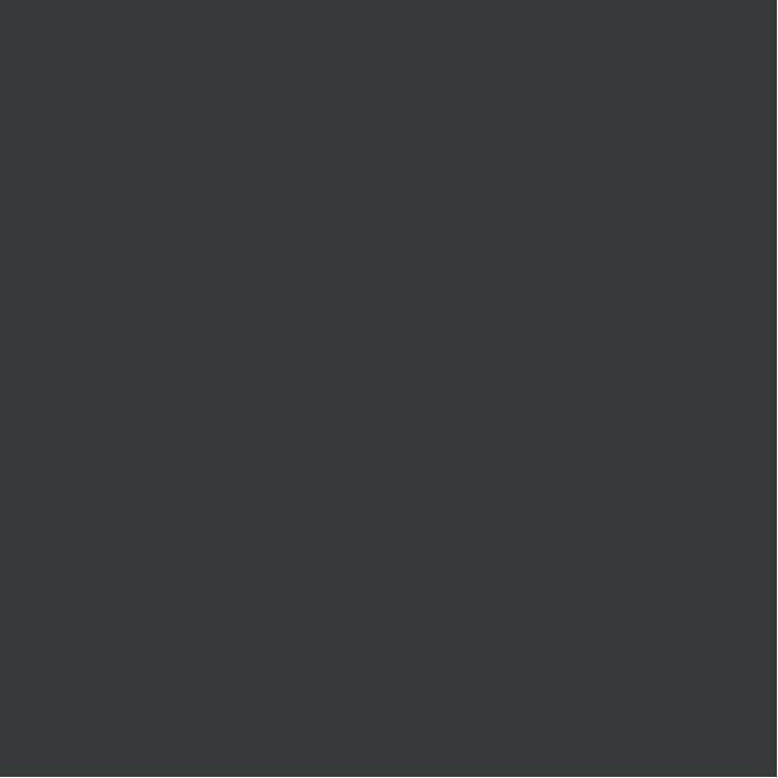 British Slate Grey Ral 7016 Akrilik Boya