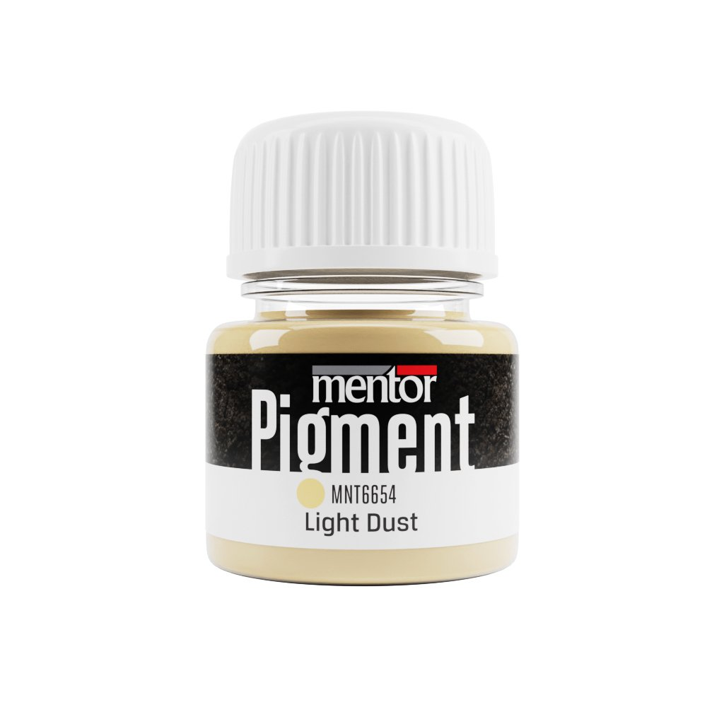Light Dust 15ml